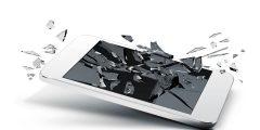كيفية تصليح شاشة الموبايل التاتش